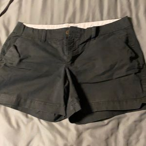 Old Navy Women's Shorts Size 8